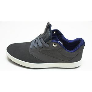NUERU New Shoes  (사은품 브렌드 스트커팩)